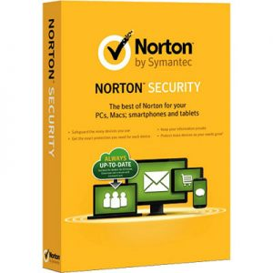 Norton-Security-5-Devices -A2SOFTADVISOR.jpg