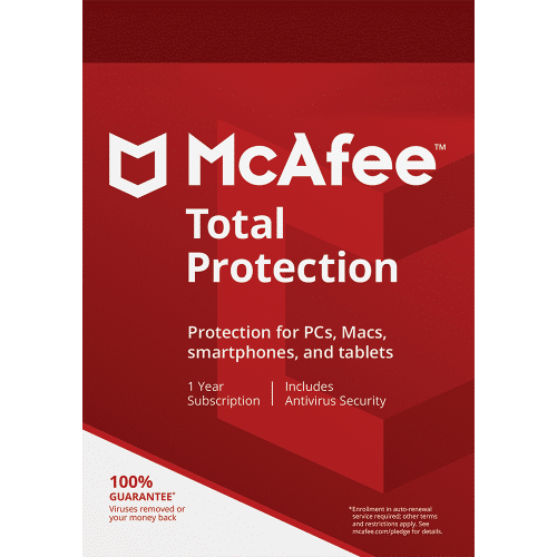 McAfee-Total-Protection-1y-3d