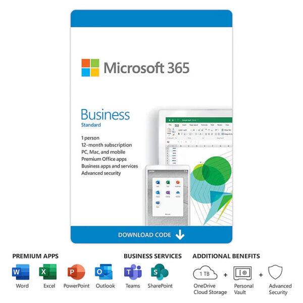 ms-office365-business-stadrad-600×600